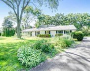 1564 Bowling Green Drive, Lake Forest image