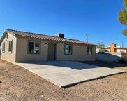 2731 W Dove, Tucson image