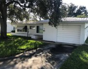 9270 140th Lane, Seminole image