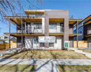 3207 West 25th Avenue, Denver image