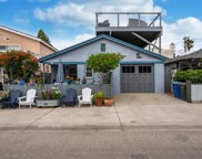121     Hollywood Avenue, Oxnard image