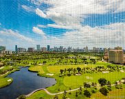 20379 W Country Club Dr Unit #2436, Aventura image