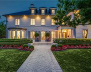 6346 Desco Drive, Dallas image