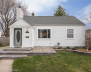 15623 Evergreen Ave, Eastpointe image