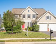 42766 CONQUEST CIRCLE, Ashburn image