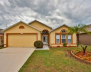 16150 Wilkinson Drive, Clermont image