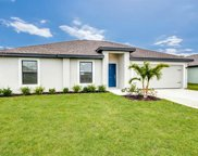 831 Rue Labeau CIR, Fort Myers image