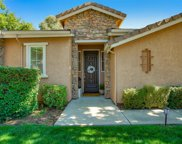 3401  Kensington Court, Rocklin image