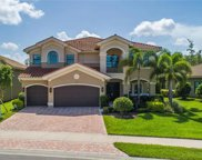 3296 Atlantic Cir, Naples image