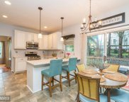 46395 NEWFIELD PLACE, Sterling image