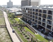 222 Carolina Beach Avenue N Unit #103, Carolina Beach image