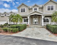 39320 Lake Norris Road, Eustis image