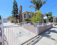 563 West 10th Street, San Pedro image