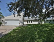 3612 SW 6th PL, Cape Coral image