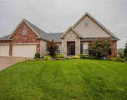 307 Ashberry Place, Lake St Louis image