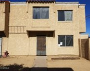 4023 S 45th Place, Phoenix image