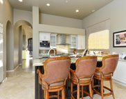 12084 N 119th Street, Scottsdale image