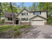 13910 Hill Ridge Drive, Minnetonka image
