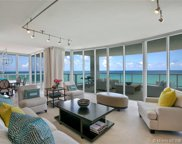 4201 Collins Ave Unit #1903, Miami Beach image