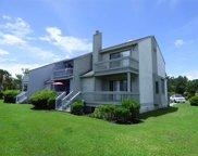 4087 Fairway Lakes Drive Unit 4087, Myrtle Beach image