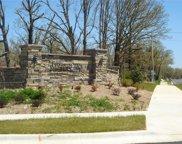 N Waterside  Court, Fayetteville image
