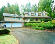 24003 SE 241st St, Maple Valley image