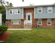 2114 ROSLYN AVENUE, District Heights image