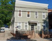 18-31 124 St, College Point image