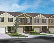 636 The Heights Ln, Calera image