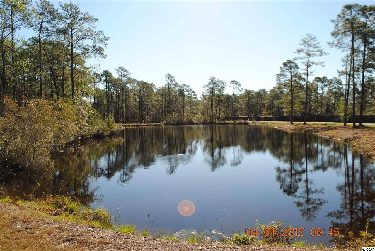 Ocean Lakes Sc Property For Sale