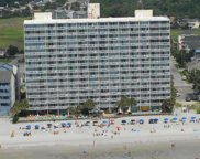 1012 N Waccamaw Dr. Unit 407, Garden City Beach image