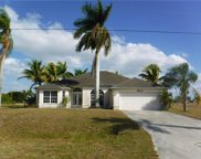 1011 NW 40th PL, Cape Coral image