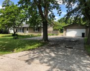 1520 West Lillian Avenue, Arlington Heights image