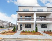 151 Harlow Circle Unit 168, Roswell image