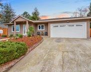1194 Holmes Avenue, Campbell image