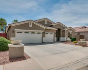 143 W Elmwood Place, Chandler image