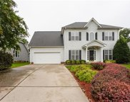 11607  Baystone Place, Concord image