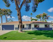 6520 S Terrace Road, Tempe image