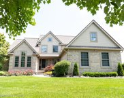 5362 BUELL, Commerce Twp image