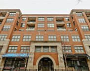 3140 North Sheffield Avenue Unit 704, Chicago image