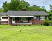 1 Forest Circle, Greenville image