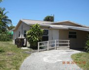 709 Nw 1st Way, Deerfield Beach image