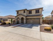 23695 S 210th Street, Queen Creek image