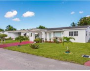 4200 NW 52nd Ave, Lauderdale Lakes image