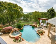 5105 Knights Court, Flower Mound image