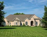 4012 Fox Meadow Way, Prospect image