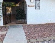 2357 E Evergreen Street, Mesa image
