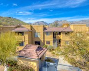 7255 E Snyder Road Unit #1203, Tucson image