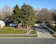 5351 S Gurene  Dr, Holladay image