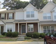 309  Wilkes Place Drive Unit #605, Fort Mill image